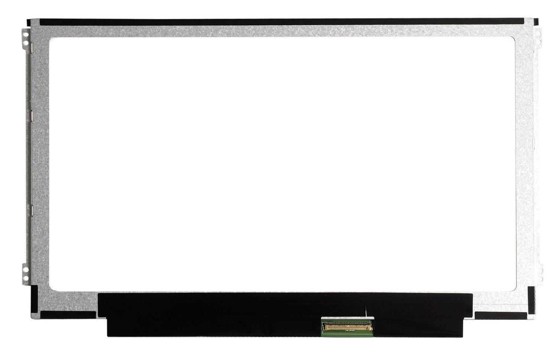 For DELL INSPIRON 1122 1120 M101Z M102Z New 11.6 WXGA HD LED Slim LCD Screen PanelFor DELL INSPIRON 1122 1120 M101Z M102Z New 11.6 WXGA HD LED Slim LCD Screen Panel