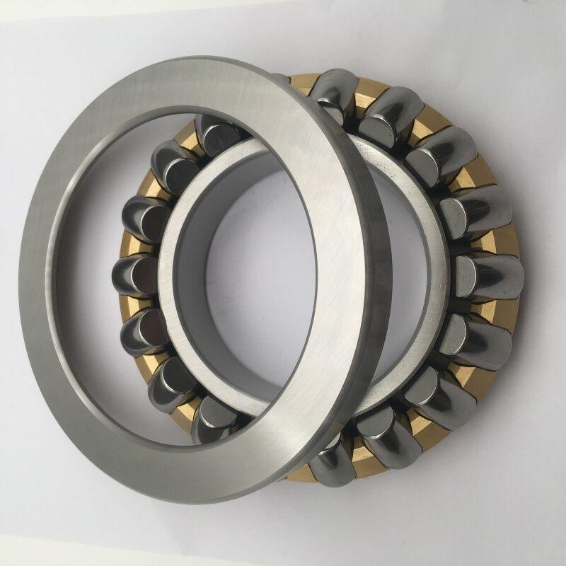 29413 Thrust spherical roller bearing 9039413 Thrust Roller Bearing 65*140*45mm (1 PCS) 1pcs 29413 65x140x45 9039413 mochu spherical roller thrust bearings axial spherical roller bearings straight bore