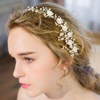 Thanh lịch Bạc Wedding Bridal Tóc Combs Nón Sức Phụ Kiện Bán Buôn Pha Lê Rhinestone New Mũ Sắt cho Phụ Nữ Bên