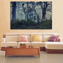 Game Of Thrones Sydney Art Canvas Painting Prints Living Room Home Decoration Modern Classical Wall Oil Posters HD