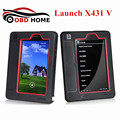 Newest Global Version Original Launch X431 V Auto Scanner Wifi&Bluetooth Launch X 431 V Diagnosis Fast Shipping