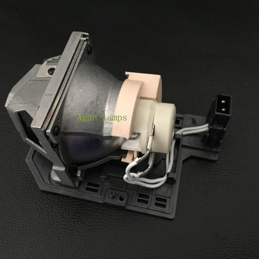 """Здесь можно купить  Original Bulb Inside"""" Projector Lamp SP.8LM01GC01 for OPTOMA EW762,EW662,OP380W,OP-W4070,OPW4100,OPW4105,OPX3800 Projectors  Бытовая электроника"""