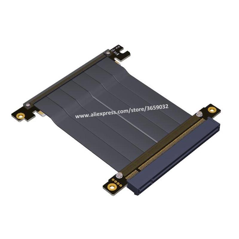 20cm 16x card X16