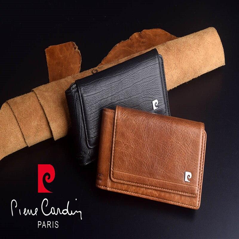 Pierre Cardin rétro étui en cuir véritable pour Apple iPhone XS Max pochette de téléphone pour iPhone XR suspendu Style sac de ceinture livraison gratuite