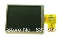 FREE SHIPPING LCD Display Screen for KODAK V1233 Digital Camera