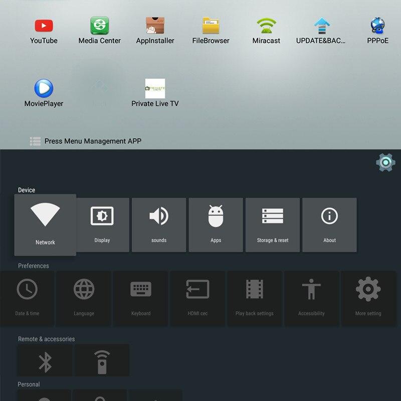 KII-Pro-Android-5.1-TV-Box-2G16G-DVB-S2-DVB-T2-Kodi-4K-Pre-installed-Amlogic-S905-Quad-Core-Connect-Bluetooth-Smart-Set-Top-Box_05