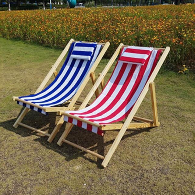 Outdoor Beach Patio Chair 2