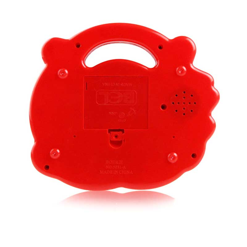 Toy-Musical-Instrument-Baby-Kids-Musical-Educational-Piano-Animal-Farm-Developmental-Music-Toys-for-Children-Gift-17-FJ-2