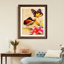 купить 5d Diamond Embroidery Pink Rose Chrysanthemum Painting Cross Stitch Patterns Rhinestone Icon Diy Foamiran Mosaic Pictures дешево