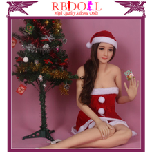 new products on china market 165cm silicone american sexy sex girl full size sex doll sex dolls for man