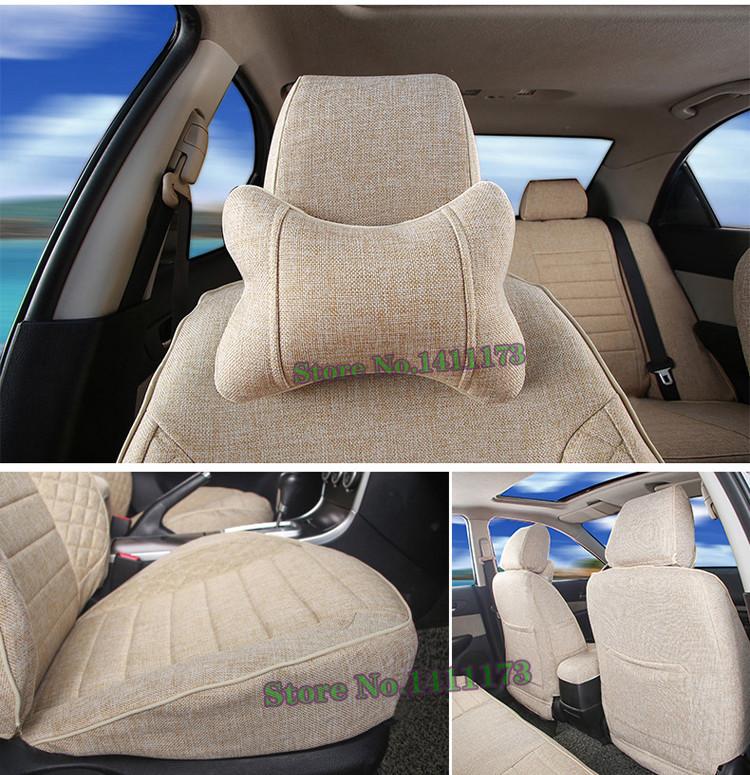 307 CUSTOM CAR SEAT PROTECTOR (5)