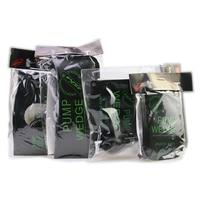 Free Shipping Full Set Super Quality Green Klom Pump Wedge Tools Car Auto Door Opener Locksmith