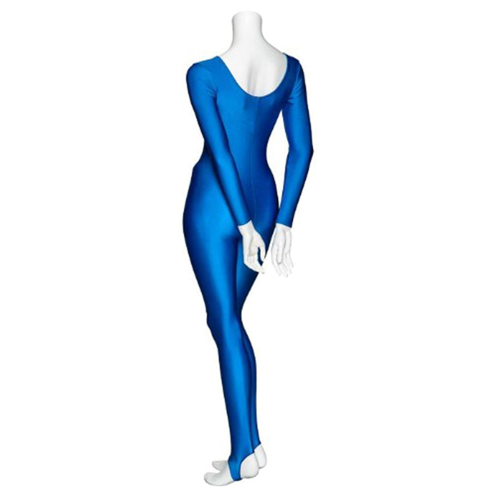 Womens-Long-Sleeve-Unitard-Catsuit-Round-Neck-Stirrup-Dance-Adult-Spandex-Lycra-Unitard-Bodysuit-Costume (1)
