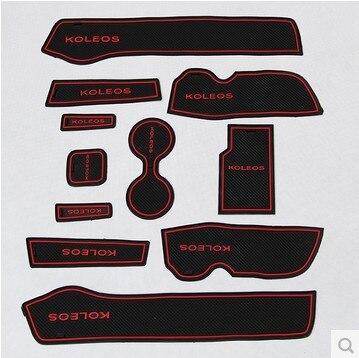 renault koleos accessoires achetez des lots petit prix renault koleos accessoires en. Black Bedroom Furniture Sets. Home Design Ideas