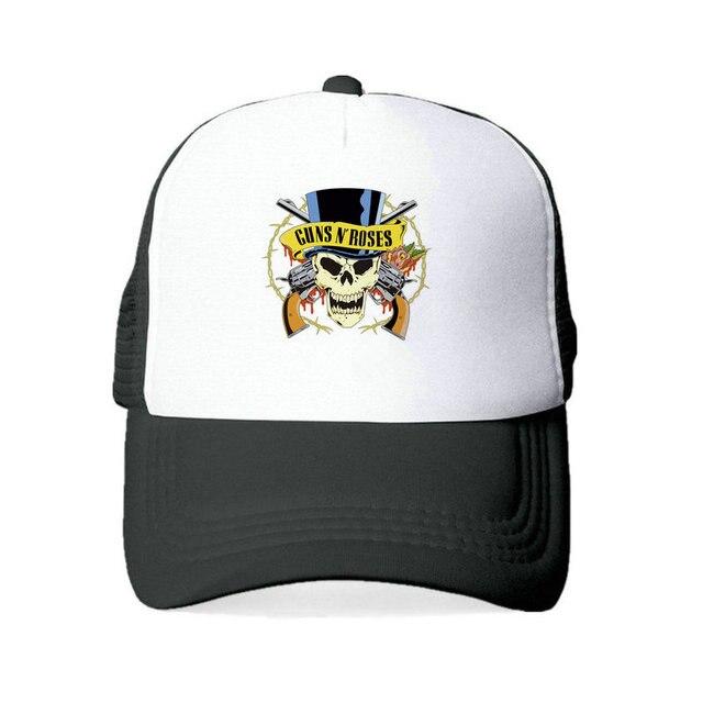 YY44905 Black trucker hat 5c64fecf9dd0c
