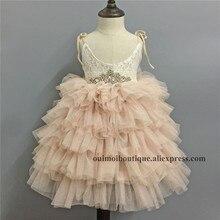 3855a1a61eb7a Popular Maxi Dress Champagne-Buy Cheap Maxi Dress Champagne lots ...