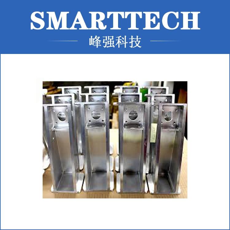 High Precision Lathe CNC Machining Parts According to Drawings high precision cnc produced titanium