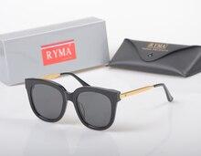 New Fashion Style plank ABSENTE Sunglasses Men Women Korea Brand Design Square Frame Sun Glasses Oculos De Sol Gafas Feminino
