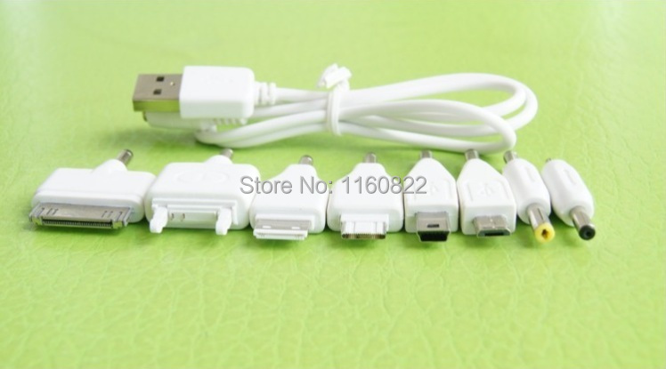 Mobile phone connectormobile phone charging connectormost types of mobile phone connectormobile phone charging connectormost types of mobile phone charging connectors in connectors from home improvement on aliexpress publicscrutiny Choice Image