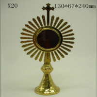 high quality assurance of copper sacred goods, Catholicism, good church holy objects, holy and elegant gifts souvenirs
