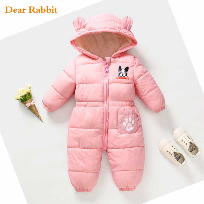 815603dfc154 Detail Feedback Questions about Baby boy girl Clothes 2018 New born ...