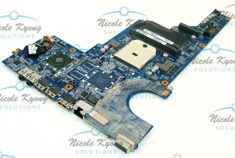 649948-001 645521-001 DA0R23MB6D1 MotherBoard for HP PAVILION G4 G6 G7 G4-1000 G6-1000 G7-1000 дроссель с изу galad 1и 1000 днат 46 001 01535
