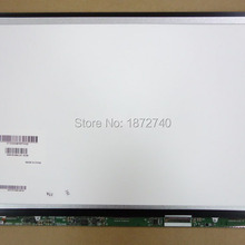 Display Matrix Lp156wh3 LTN156AT20 N156BGE-L41 B156XTN03.2 Laptop Lcd-Screen 40pin A1