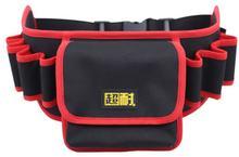 Cammitever 61*15*17 см многофункциональная сумка для инструментов