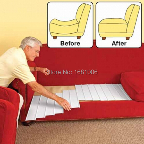 Support For Sofa Cushions – TheSofa