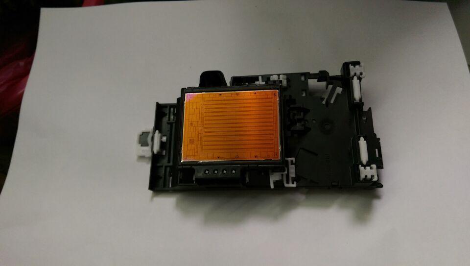 Печатающая головка для BROTHER J4410 J4510 J4610 J4710 J3720 J2310 J2510/6920/3520 J6520 J4410CW J4510CW J4610CW J6720dw