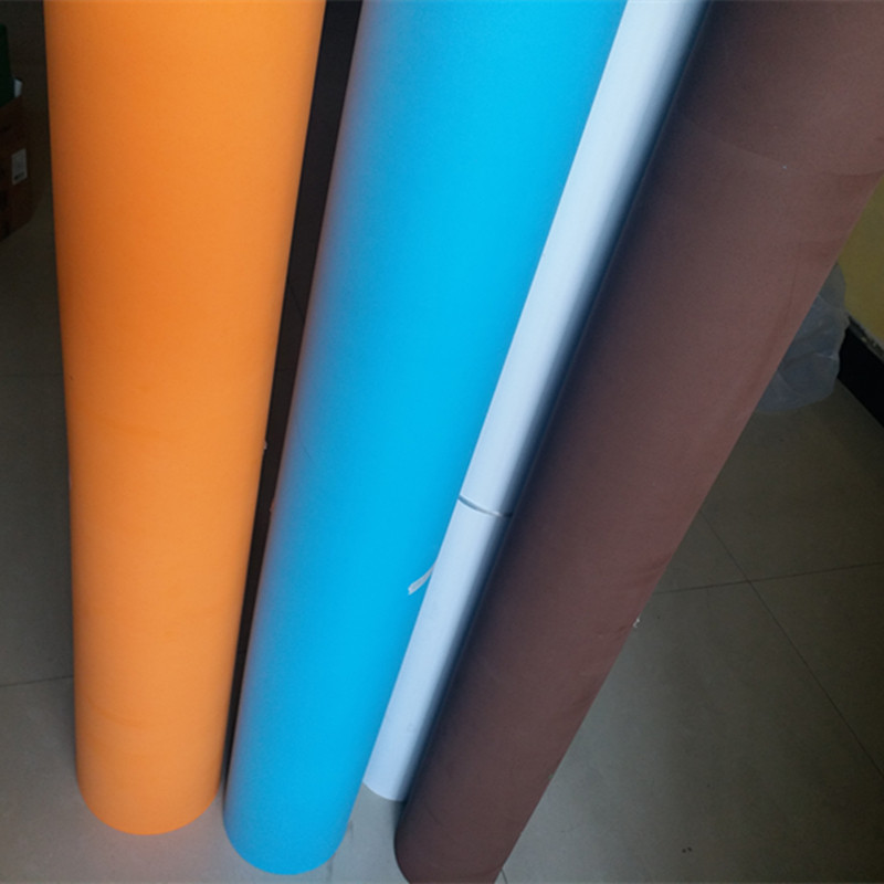 Buy 4 pcs 50cm 50cm of 2mm eva foam for Craft ideas using foam sheets