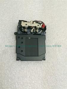 Image 1 - الكاميرا إصلاح استبدال أجزاء D5600 D5500 مصراع مجموعة ملاحظات نموذج لنيكون