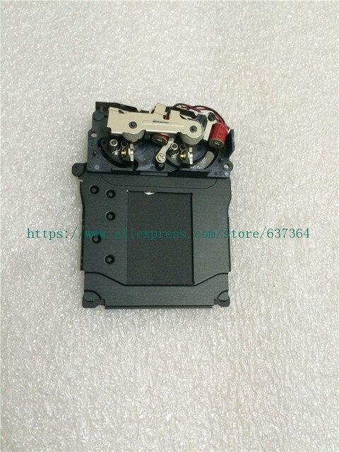 Máy ảnh Sửa Chữa Thay Thế Phần D5600 D5500 Chụp nhóm Nhận Xét Mẫu cho Nikon