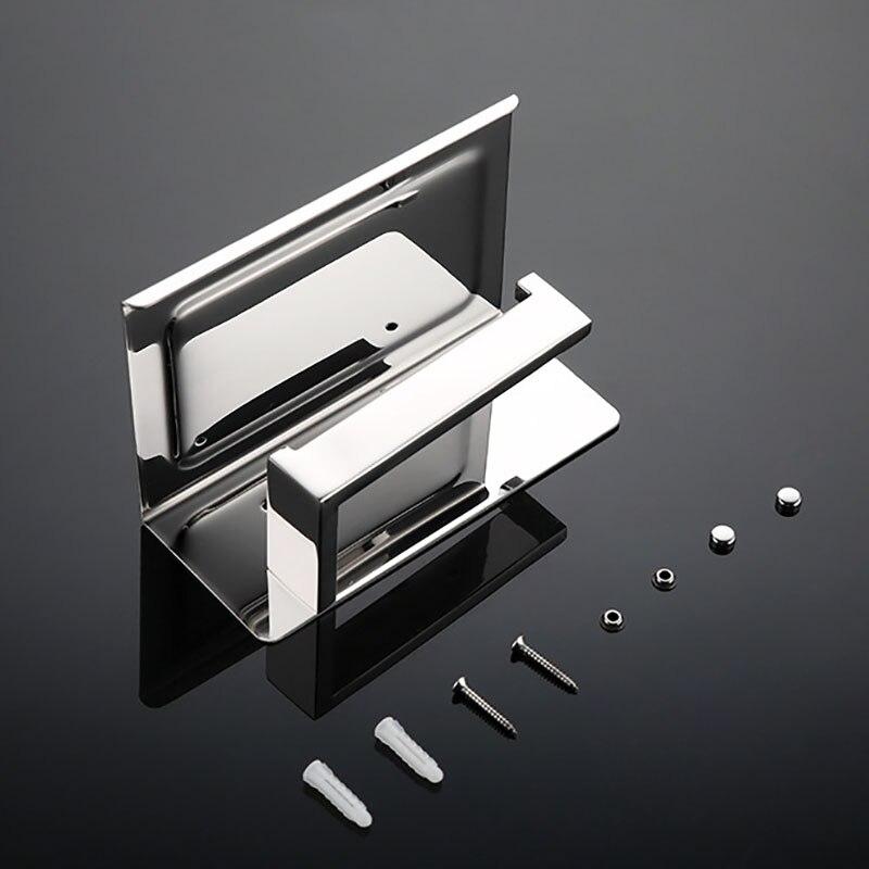 B117-2 mirror 4