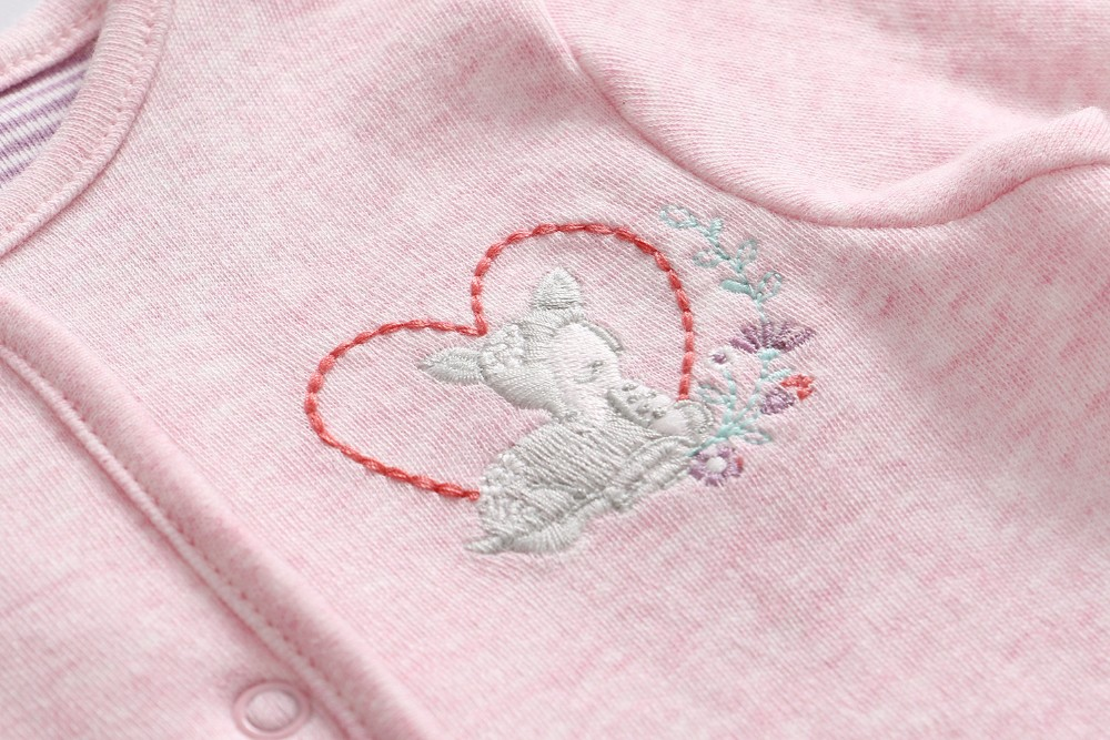 Cheap infant clothes
