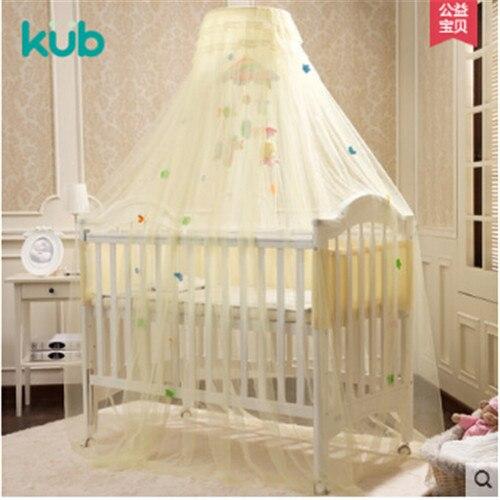comprar mosquitera para cama cuna cama con dosel beb infantil de verano cortina de malla de mosquitos cpula neto para el nio cuna cuna
