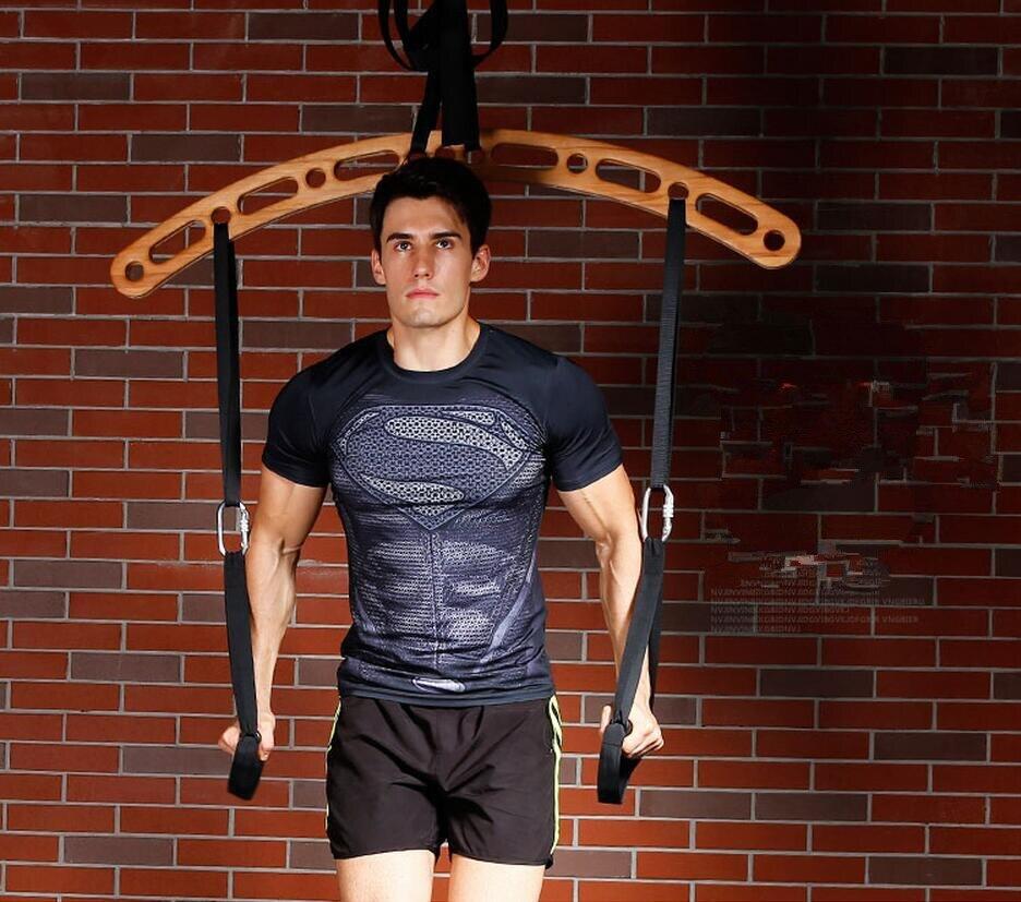 Регулируемый тренажеры Grip руки силовых упражнений силовые упражнения 5 20 кг предплечья руки для оптовая продажа и бесплатная доставка - 3