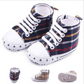 Newborn Infant Toddler Kids Classic Casual Baby Moccasins Spring Autumn First Walkers Shoes Infant Toddler Children Child Boots