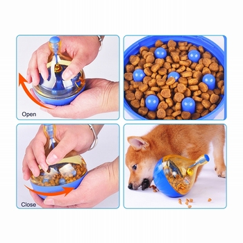 cat-feeders-food-ball-pet-interactive-toy-tumbler-egg-smarter-cat-playing-toys-treat-ball-shaking-for-dogs-increases