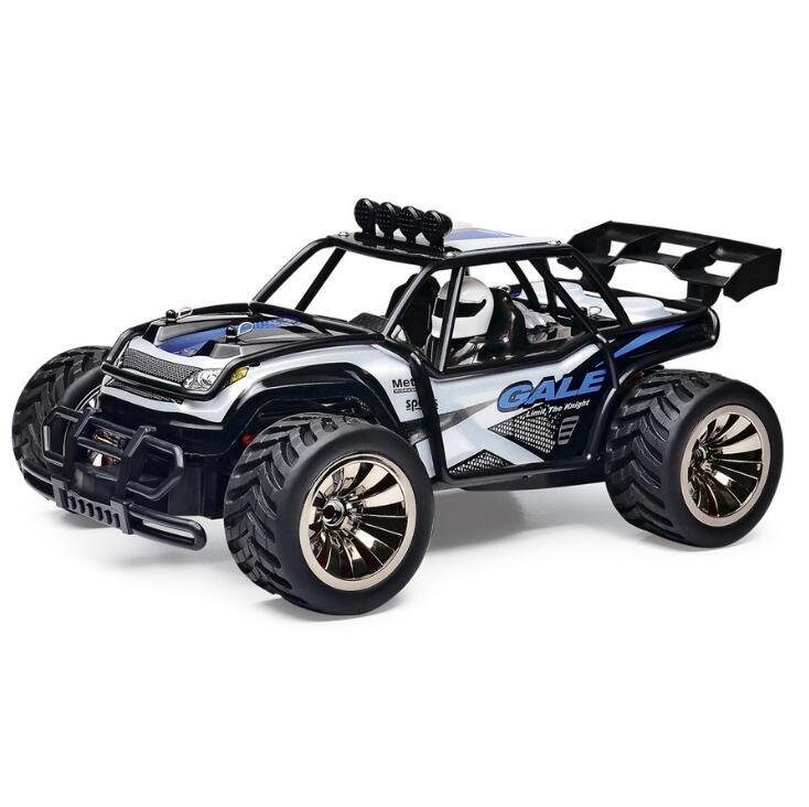 Goede Koop Afstandsbediening Hoge Snelheid Auto 116 Elektrische