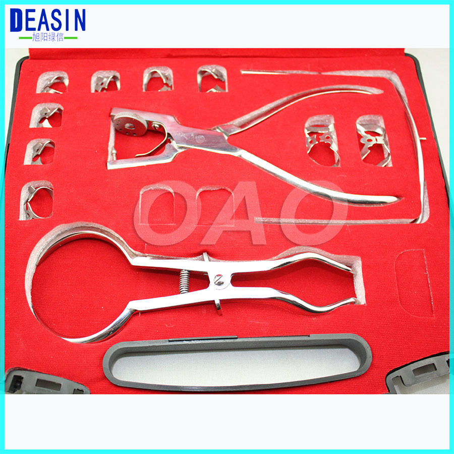 Teeth Care Dental Dam Perforator Dental Dam Hole Puncher Dental Rubber Dam Puncher For Dental Lab светильник ночник детский эра nled 405 улитка