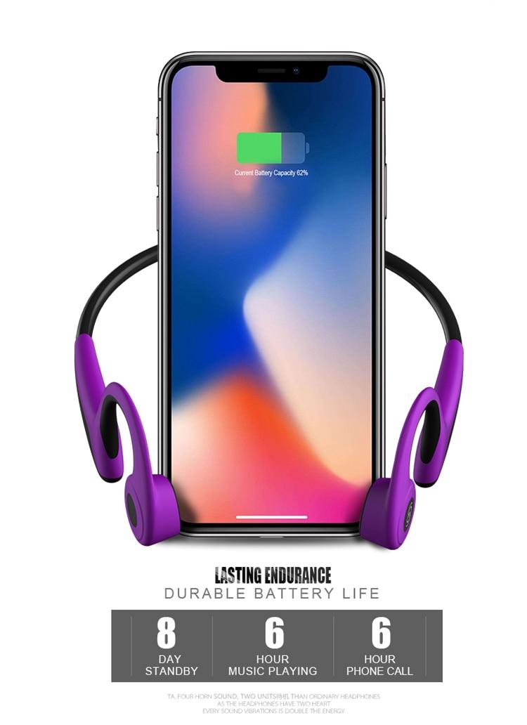bluetooth headphone11