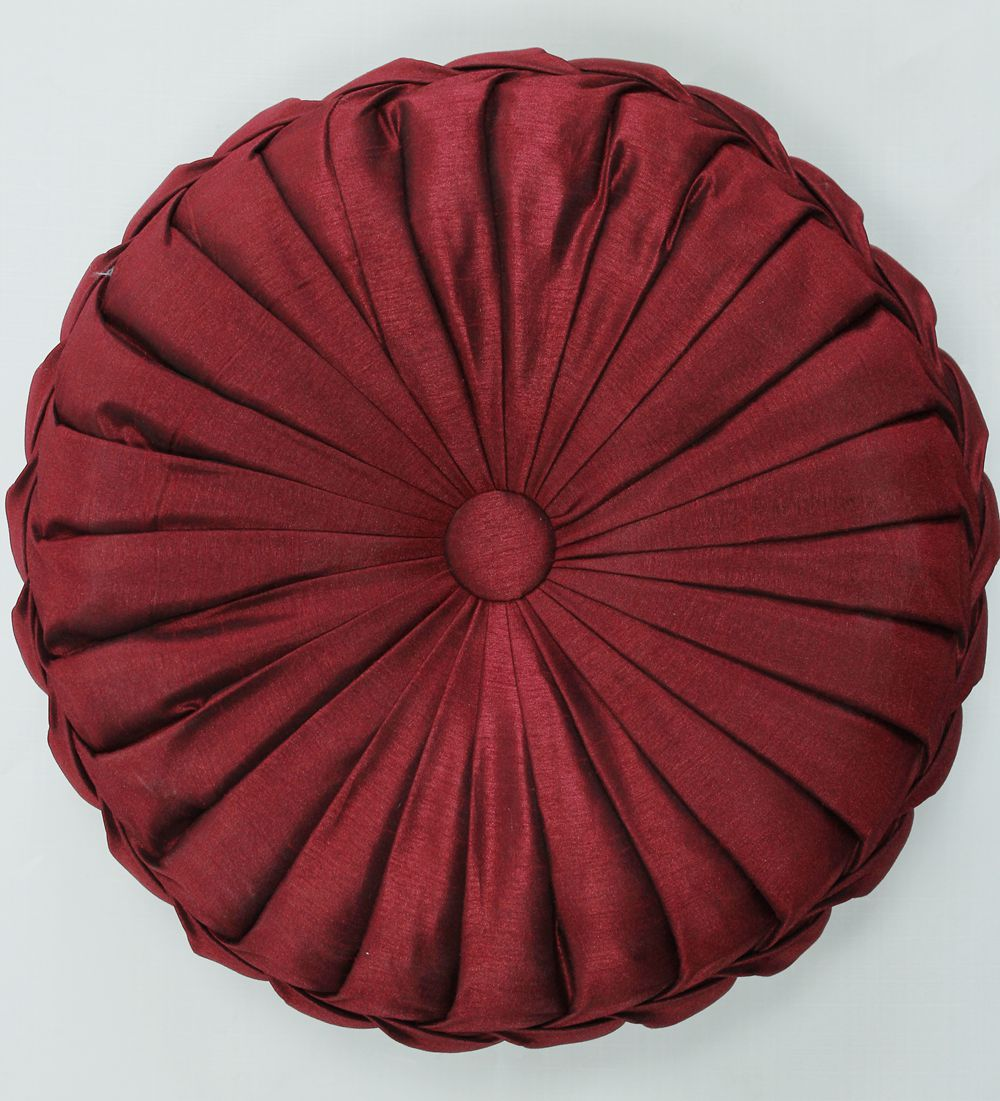 Throw Pillow Round : Round Sofa Cushions ? Hereo Sofa