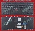 100% New Original For Lenovo THINKPAD Yoga S1 S240 Laptop Keyboard US