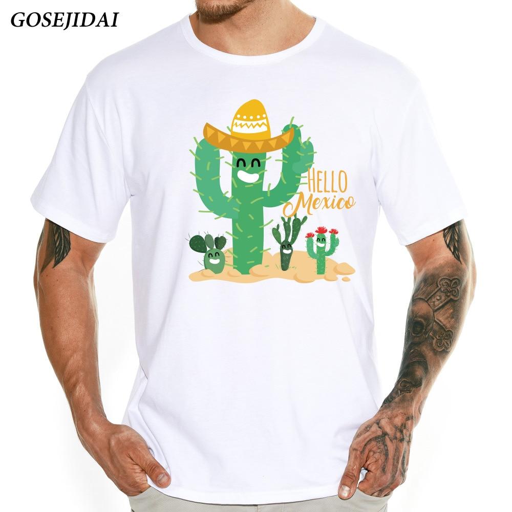 fd42dc8cd67 Mexican Fiesta Shirts Mens