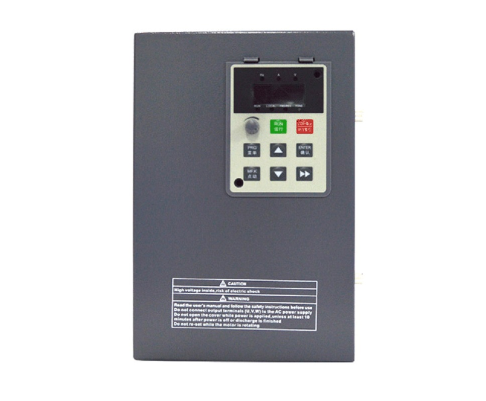 цена на 11kw 15HP 400hz general VFD inverter frequency converter 3phase 380V in 3phase 0-380V out 25A