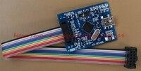 SigmaDSP simulation head ADAU1701 USBi
