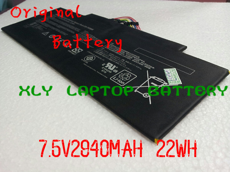 ORIGINAL computers battery FOR ASUS TF201-1B002A,TF201-1B04,TF201-1B047A TF201-1B087A, TF201-1B088A, TF201-1I020A, TF201-1I046A,