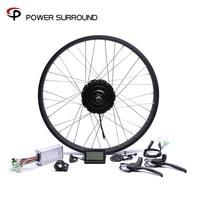 https://ae01.alicdn.com/kf/HTB18FYaXYSYBuNjSspfq6AZCpXaX/2020-ช-ดจ-กรยาน-Bicicleta-Eletrica-48v500w-ไขม-นด-านหล-ง-Brushless-มอเตอร-Snow-Conversion-20.jpg