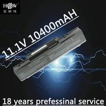 10400MAH Laptop Battery AK.006BT.025 AS07A31 AS07A32 AS07A41 AS07A42 AS07A51 AS07A52 AS07A71 AS07A72 For Acer Bateria akku laptop battery ak 006bt 020 ak 006bt 025 as07a31 as07a32 as07a41 bateria akku as07a42 as07a51 as07a52 as07a71 as07a72 for acer